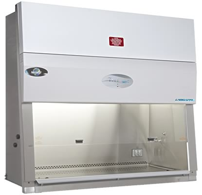 class ii biological safety cabinet nuaire labgard es air nu540 series class ii type a2 biosafety cabinet discovery scientific solutions