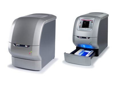 Syngene Gel Documentation Systems | Discovery Scientific Solutions -  Discovery Scientific Solutions