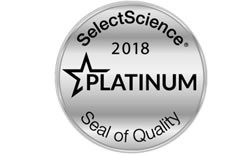 DeNovix is First Instrument Company Awarded the Platinum Seal of Quality