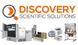 How to Purchase Laboratory Equipment