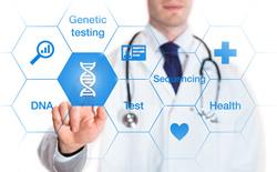 Is Patient Organoid Testing the Future of Prescription Medicine?