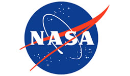 Treasure Trove of Scientific Research That is Out of This World - NASA PubSpace