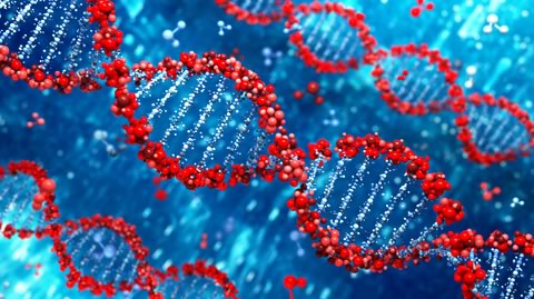Novel Nanopore Technology Offers an Inexpensive, Faster Alternative for DNA Sequencing