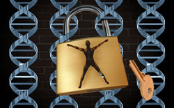 One Family's 'Curse' Provides a Better Understanding of the Human Genome