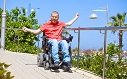 Neural Treatment May Restore Breathing in Patients With Spinal Cord Injuries